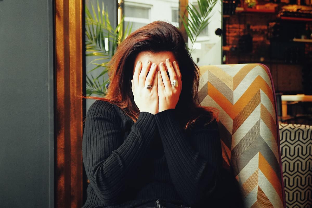 Migraines et douleurs aux cervicales à cause de son oreiller ?