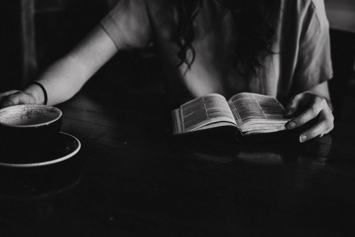 Les effets bénéfiques de la lecture sur la mémoire