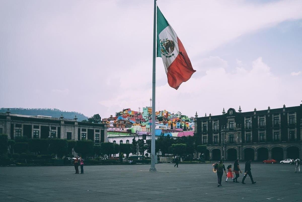 6 choses à voir et à faire absolument au Mexique