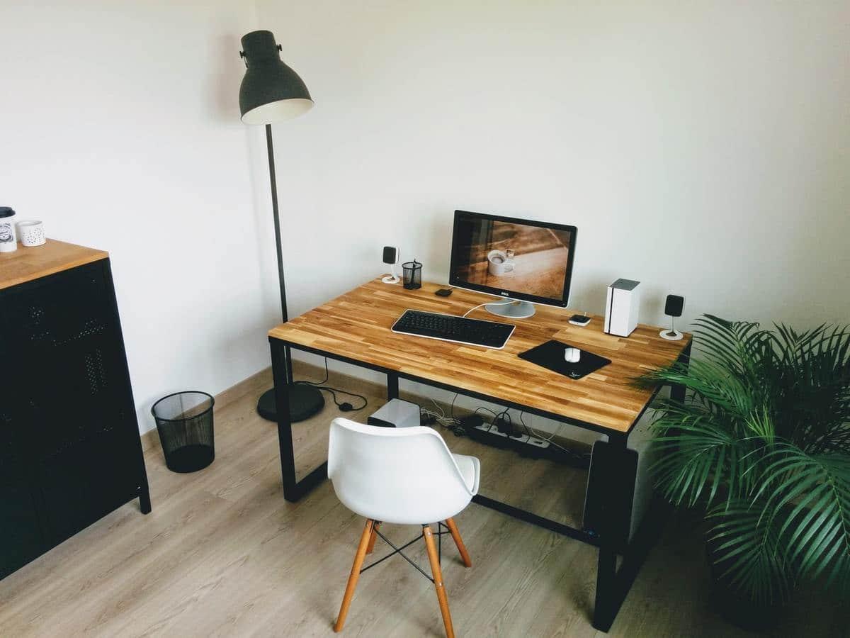 Quels sont les avantages du mobilier sur mesure ?