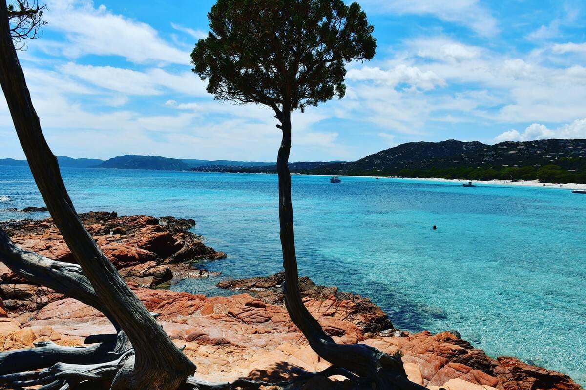 Les incontournables du Sud de la Corse à visiter l'été
